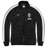 Track Top Authentic € 85